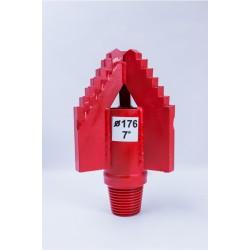 Świder (Ø176 mm)