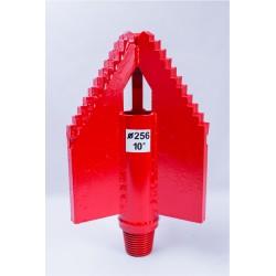 Świder (Ø256 mm)